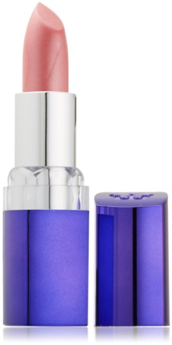 Rimmel Moisture Renew Lipstick Latino