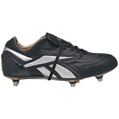 09debca2fd706b Reebok Junior Integrity Soft Ground Football Boots