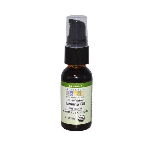 Skin Care Vietnam - 7