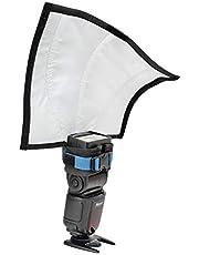 Rogue FlashBender v3 Large Reflector