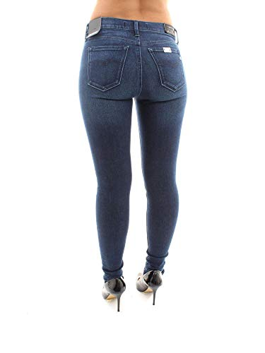 Jeans 369 Inverno Replay Autunno WEX654 Jeans 2019 2018 69C 028 qx6f8