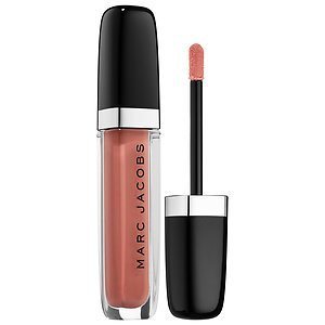 Marc Jacobs Beauty Enamored Hi-Shine Lip Lacquer Pretty Thing