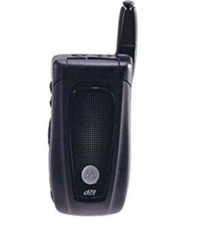 motorola-i670-nextel-ptt-rugged-phone