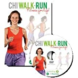 Chi Walk-Run DVD & Program