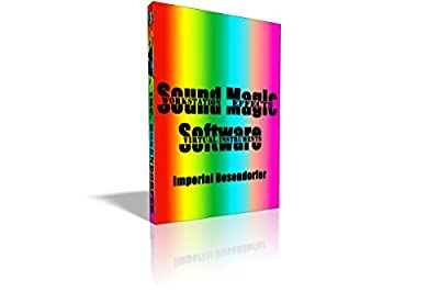 Sound Magic piano8 -Channel Virtual Instrument Software from Sound Magic