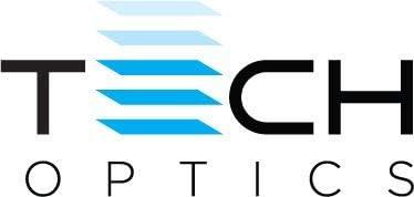 Tech-Optics Compatible HP 933XL Yellow Inkjet R-CN056AN#140