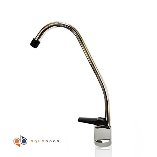 Buy water purifier faucet attachment