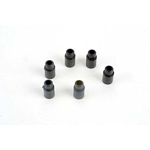 Traxxas Shock Spacers:4-Tec TRA4365 (Shock Mount Spacers)
