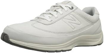 New Balance 980 Womens Walking Shoes