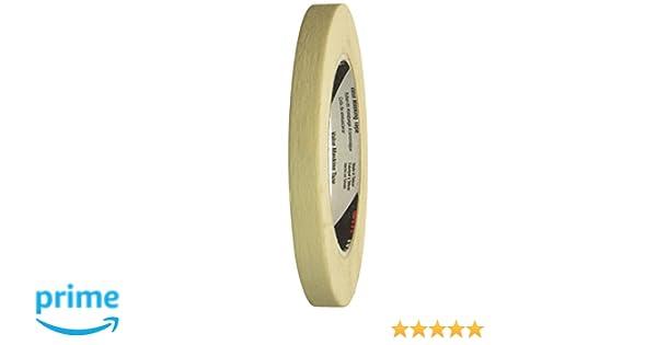 3m 101 masking tape