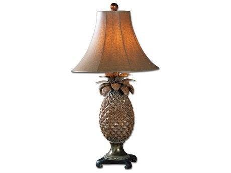 Anana Table Lamp -