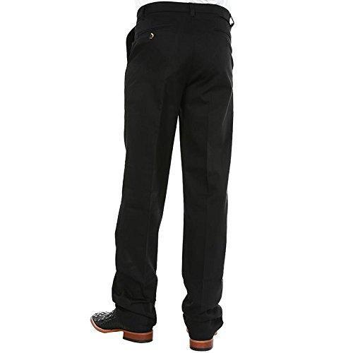 Wrangler Casual Pants - 2