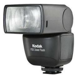 for P850, P880 and P712 Digital Cameras ()