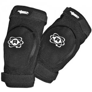 Atom Gear Elite Derby Elbow Pads - Extra Large by Atom Skates