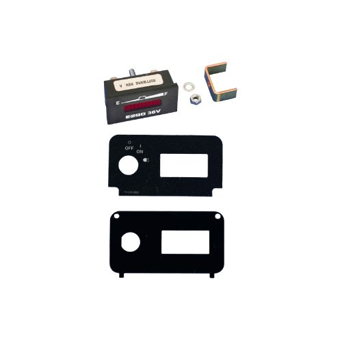 ezgo-612074-state-of-charge-meter-kit-for-36-volt-txt