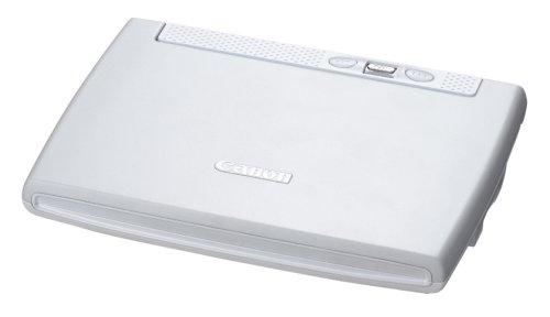 CANON wordtank (ワードタンク) V300 (36コンテンツ 高校学習モデル タッチパネル MP3 ディクテーション USB辞書) B000MTELOK