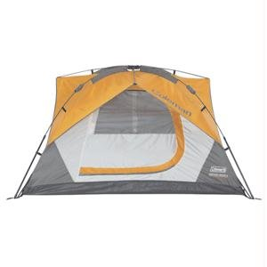 Coleman 2000012218 Instant Dome 3