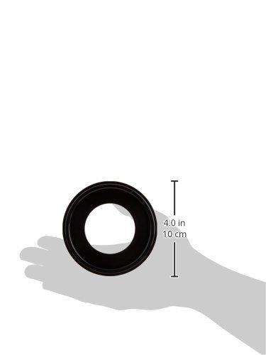 Lee Anello adattatore 55 millimetri standard nero