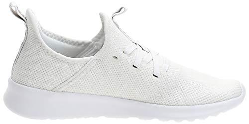 adidas Women's Race Running Shoe, 6.5 us