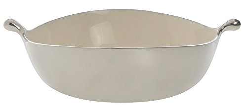 small-metal-serving-bowl-with-pearlescent-oyster-color-interior-8-l-x-5-w-x-3-h