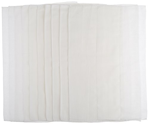 gerber-birdseye-3-ply-prefold-cloth-diapers-white-pack-of-10