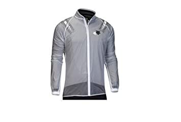 Wunderview Descente Herren Wunderview Descente JackeHerrenFarblos Herren T1FKlJcu3