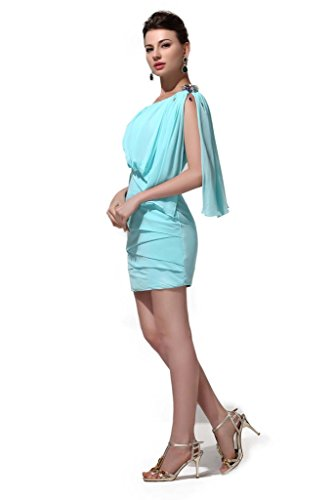 A Damen Kleid 26 Linie Hot Queen q6xwPPz