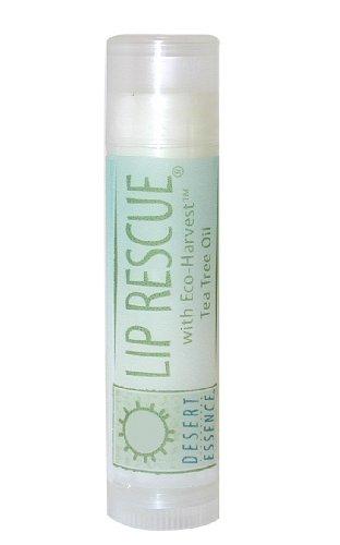 Rescue Tree Desert Essence Stick product image