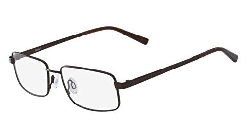 Eyeglasses FLEXON MARSHALL 600 210 - Marshall Eyewear