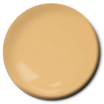 Model Testors Master Enamel - Testor Corp. 4601 Skin Tone Light FG02001 1/2 oz