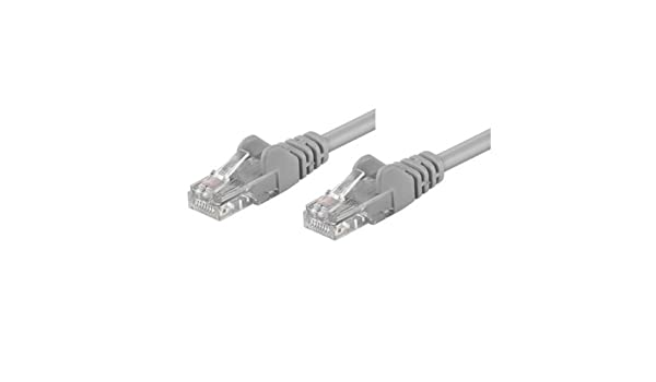 14ft Cat5e Soho Network Patch Cable Intellinet 362269