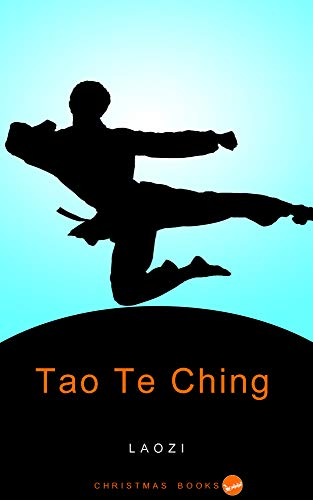 Tao Te Ching: (Illustrated)