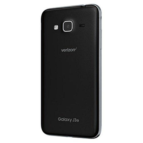 Samsung J3 - Verizon Prepaid by Samsung (Image #4)