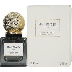 Ambre Gris FOR WOMEN by Pierre Balmain - 1.3 oz EDP Spray