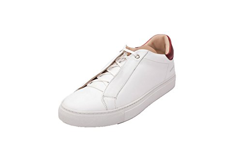 Alessandro DellAcqua 3614/C sneaker uomo 40