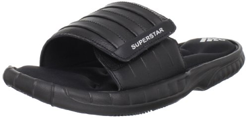 ee483fb9c408 adidas Performance Men s Superstar 3G Slide - Import It All