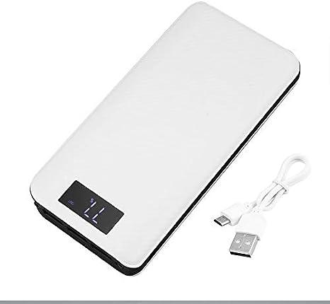 ningbao951 Power Bank 300000mAh External Battery Pack Power Bank ...