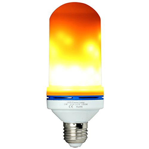 Led Down Light Lux in US - 8