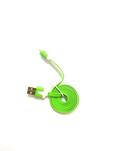 AIMECOR Baby Monitor Charge Cord,Charge Cable 1