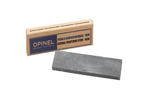 Opinel 001541/1 10 cm Sharpening Stone