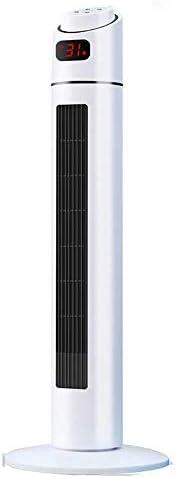 ZHWEI ヒーターPTCヒーターは、リモコンのタッチボタンでインテリジェントな温度コントロールを表示するLED ポータブル (Size : Remotecontrol90cm)