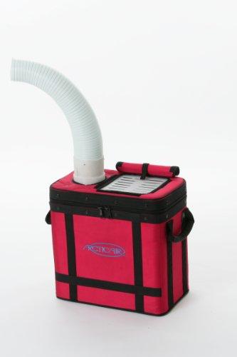 arctic air cooler - 5