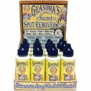 Grandma's Secret Spot Remover, 2 Ounces, 16 Count