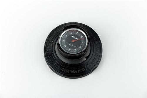 Tama Watch - Tama Tension Watch