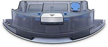 Depósito de agua original para robot aspirador ILIFE V8s: Amazon.es: Hogar
