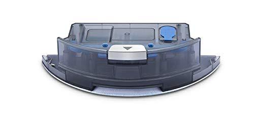 Depósito de agua original para robot aspirador ILIFE V8s: Amazon ...