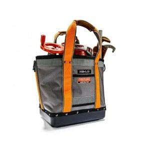 Veto HB-LC (Large Hydrant Bag) by Veto