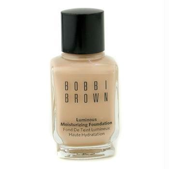 bobbi brown hydrating foundation