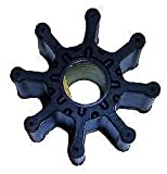 Sierra International 18-3087 Impeller