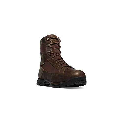 Danner boots clearance - FashionFeed.co